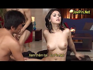 Maria ozawa phim sex Maria ozawa see full at javpin Net