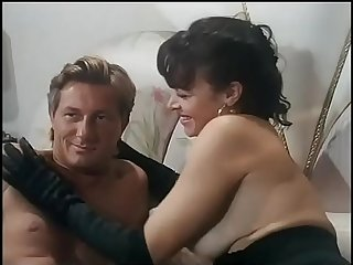 La suocera in calore part 2 full porn movie