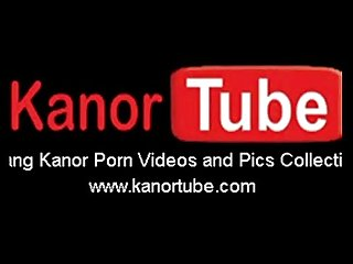 Hanna De Roblez Sex Video Scandal - www.kanortube.com
