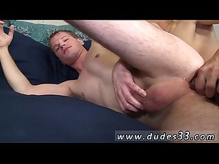 Teenage boys swimming movies porn video gay Xxx danny sells his ass