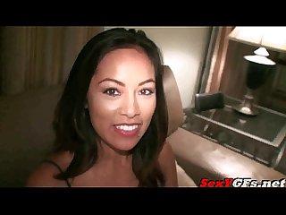 Tina starr back dooring her loser bf