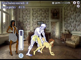 The ghost fucker adult android game hentaimobilegames period blogspot period com
