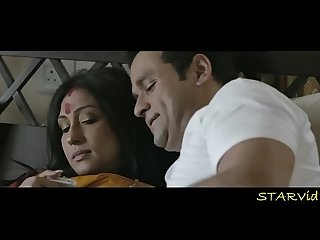 Rituparna sengupta hot bed scenes bengali tollywood collection