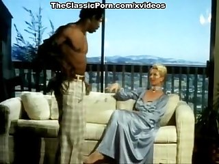 Aunt pegs john holmes richard kennedy sharon york in vintage porn video