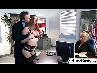 veronica vain big tits office slut girl get hard style nailed video 30