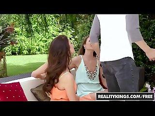 Realitykings moms bang teens ally tate Silvia saige xander corvus titty bang