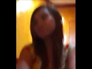 Filipina videos