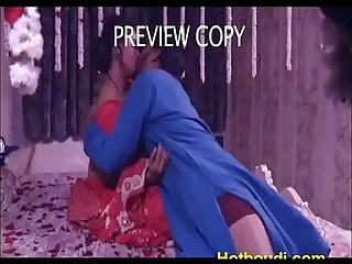 Desi Porn -Young boy having fun