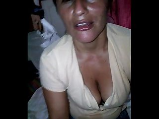 Daulea Mamona laconoces Mp4