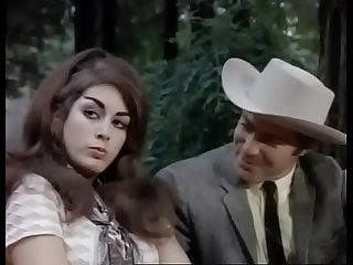 Vixen full movie 1968 spanish