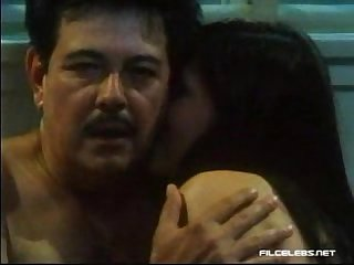 Glydel mercado mister mo lover ko 02 mfsoftcoremovie allhotmovie blogspot com