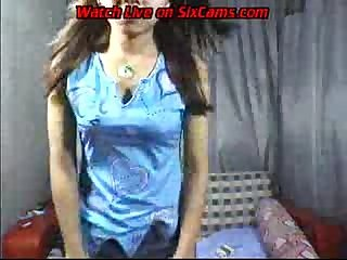 Free chat with asian teen on webcam www sixcams com