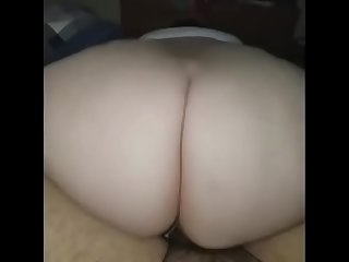 White pawg putting in work ast must see ast on fatchoo period com realamateur