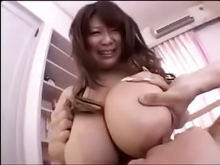 Big japanese boobies sucked creamza com