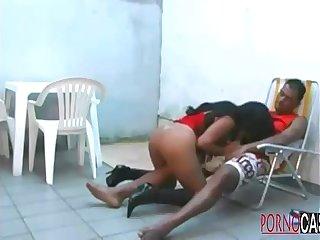 Corneando a irm com o cunhado www pornocaseiras com