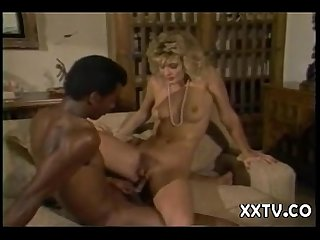 Battle of superstars ginger lynn vs period nina hartley m22