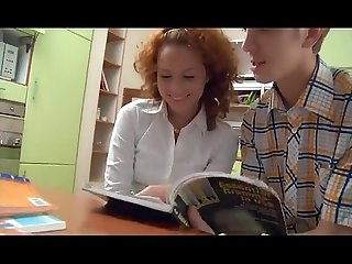 Redhead anal hotcam1 com