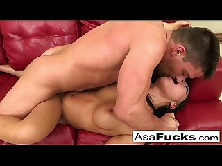 Asa S hardcore fun