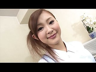 41ticket nurse suzuka ishikawa fucked in threesome lpar uncensored jav rpar