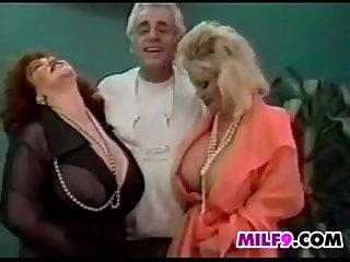 Ffm Videos
