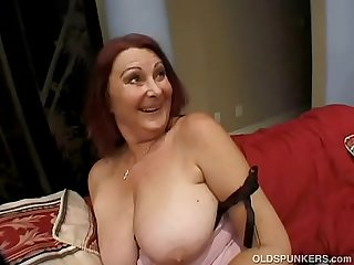 How i fucked your mother scene 3 anastasia sands