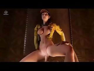 Cindy-Aurum-3D-Porn-Collection - Best Free 3D Cartoon