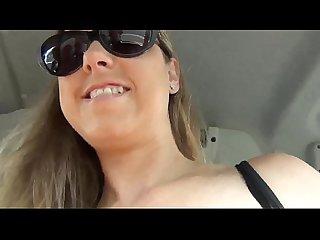 Exhib sur l autoroute en cam2cam en direct Webcam