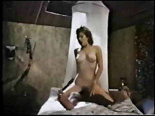 Bbc paf tribeman fucks white wife in tampa padf