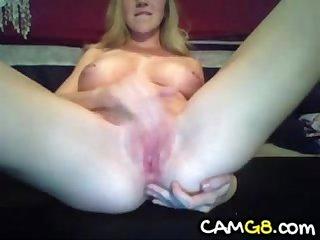 Kendra sunderland masturbating camg8