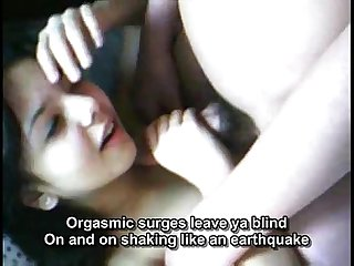 1286 Watch Homemade Sex Tapes - 001 Part2