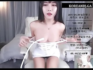 Korean bj hyena 19 koreanbj ga
