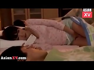 Part 2 sleep over watch full on xxxfilipinapornsite jimdo com