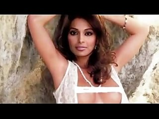 Bipasha basu hot Semi nude photo shoot