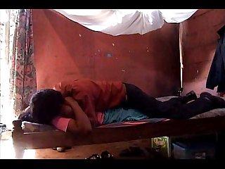 Peru cholos cachan Rico en choza de invasion pamplona alta