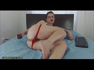Thong videos