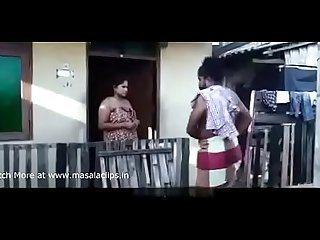 Sinhala movie topless bedroom sex scene