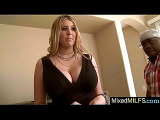 Sexy milf athena pleasures like and need to ride a black mamba dick movie 09