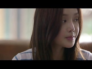 Female war lousy deal 2015 P2 Kim sun young