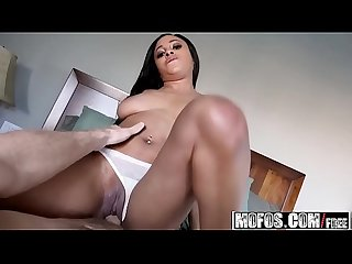 Mofos ebony sex tapes anya ivy ebony babes tits rubbed