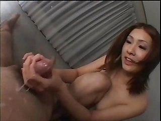 Tekoki 2