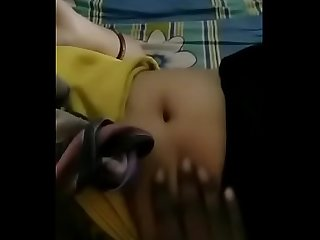 horny indian couple full with audio hindi