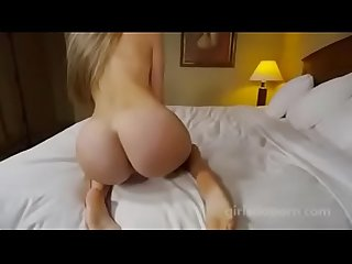 Compilation Brazzers love this