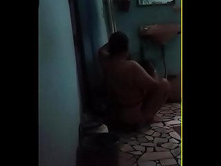 customer says bhabhi giving blowjob~wid hindi a