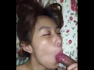 Phone 130 young asian girl fuck with boyfriend