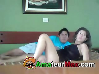 Mexican cumbia dancer amateurmex com