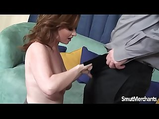 Hot Girl fucked and facial