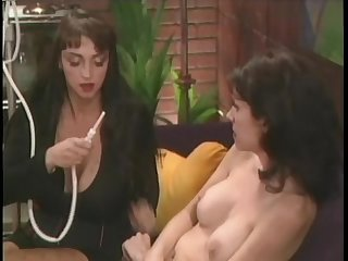 Enema Extreme Three