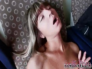 Teen having sex for money www lolliporn18 com