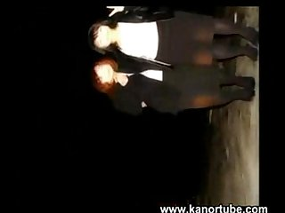 Lee Yan Lost Camera Sex Video - www.kanortube.com