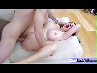 lpar cathy heaven rpar sexy busty Hot mature lady love intercorse movie 05
